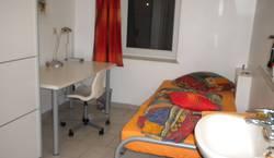 Student room | Kots paisibles et accueillants