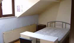 Student room | Kot meublé à louer